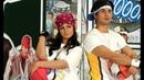 😱😍😱💥💣Полный финиш комедия супер индийское кино FULL HD