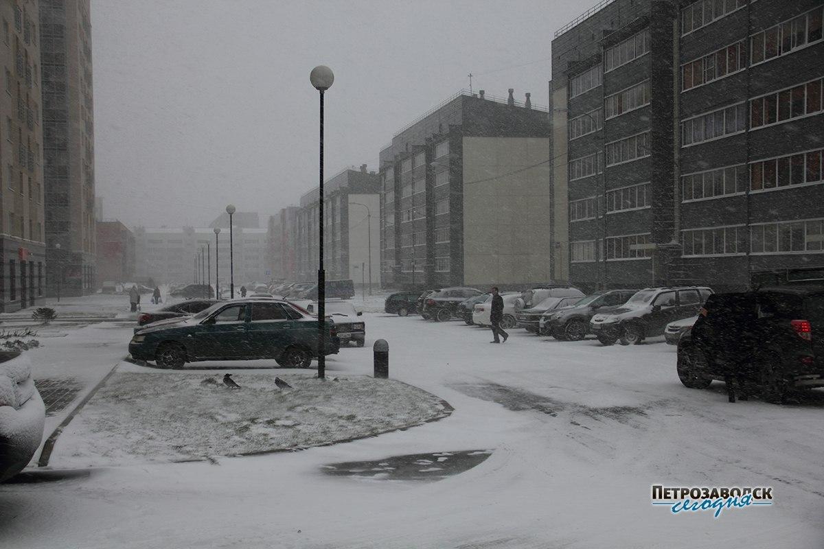 Погода в белозерском районе курганской области на 10 дней