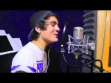 Best Song Ever - One Direction (Michael Sutthakorn Cover)