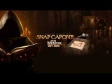 Snap Capone - #14 Gun Check - (The Memoir)