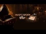 Snap Capone - #14 Gun Check - (The Memoir)