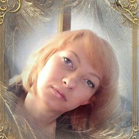 Лера Евдокимова