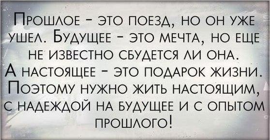 http://cs616131.vk.me/v616131567/ab88/gQS5A3Mj8kY.jpg