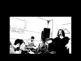 Venger Collective репетиция