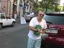 Будильники на Русском в Ялте - Крым Мьюзик Фест