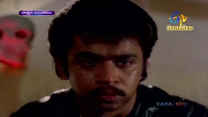 Rakshasa Samharam 1987