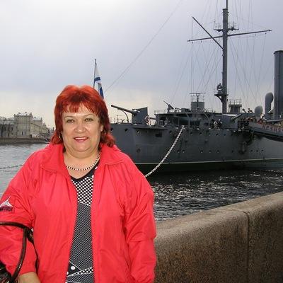Валентина Алексеева, 3 марта 1987, Элиста, id223521760