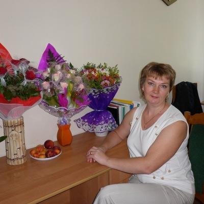 Мария Дроздович, 18 июля , Винница, id222368552