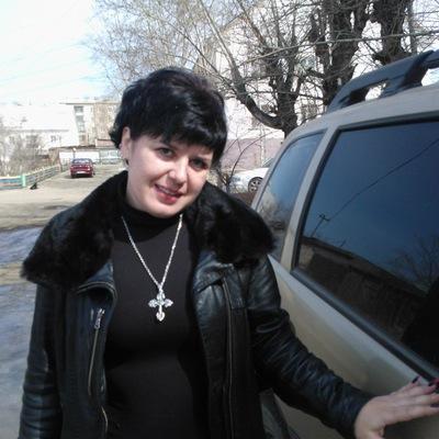 Елена Алексеева, 20 апреля , Гусиноозерск, id108283851