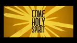 Martin Smith Come Holy Spirit Live Official Lyric Video - YouTube