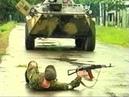 3 Снайпер против снайпера Оказание помощи раненому под огнем снайпера