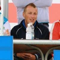 Денис Трусов