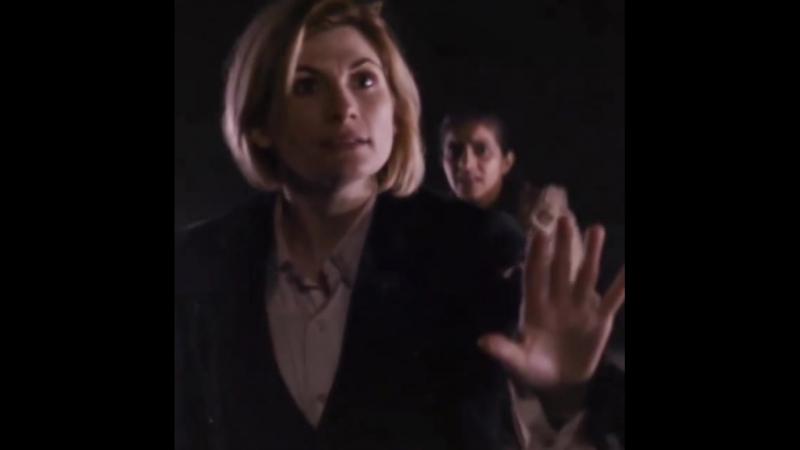 Doctor who vine