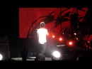 (HD) Harry Styles Throws Water Directly on to Us During Teenage Dirtbag