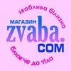 zvaba.com