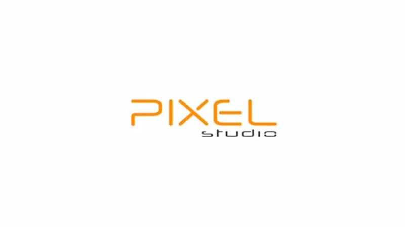 Pixel_studio.tm_video_1558793007539.mp4