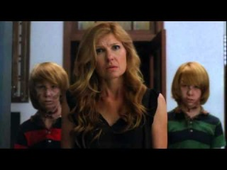 American Horror Story Season 1 / Американская история ужасов 1 сезон | OST Movie