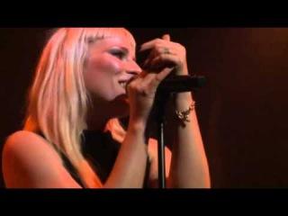 Natasha Bedingfield - Love Like This: Global Angels Awards 2013