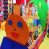 Детская библиотека №6 Василеостровского района