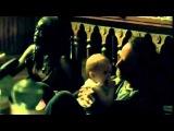 The Walking Dead Season 5 5x02 Promo Strangers HD
