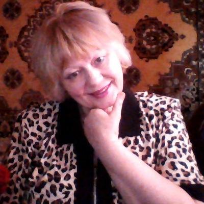 Людмила Мельникова, 1 декабря , Вологда, id197007656