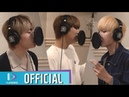 SUN YOUL, HWAN HEE WEI [UP10TION] - FLOWER [MS. MA, NEMESIS OST]
