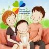 Школа Осознанного Родительства - Железногорск