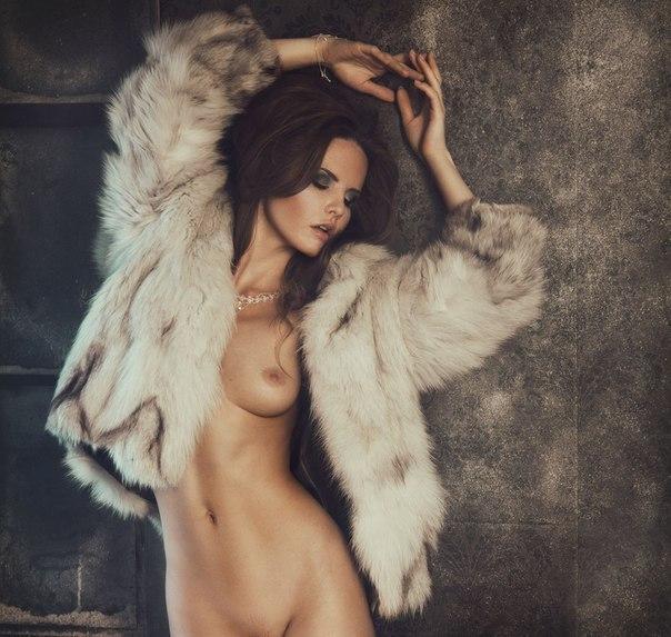 Lady sonia gallery hot milf blowjob