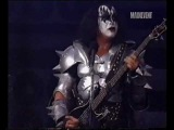 Kiss - See You in Your Dreams