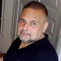 Евгений Раев, 23 января , Санкт-Петербург, id24243143