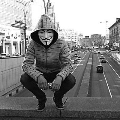 Михаил Галустян, 9 мая 1985, Самара, id206229776