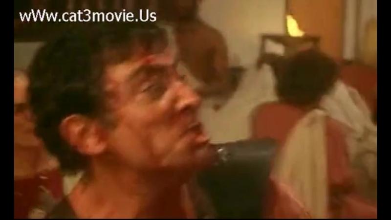 Кадры из фильма Калигула которые запритили к просмотру