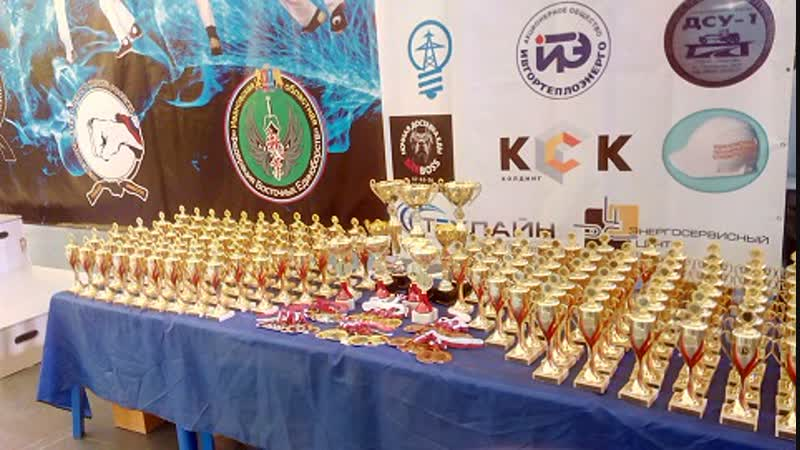 Очередная победа юных Вичужан Турнир в Иваново по грепплингу