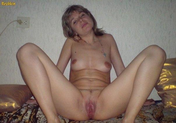 lesbi-v-kolgotkah-porno-onlayn