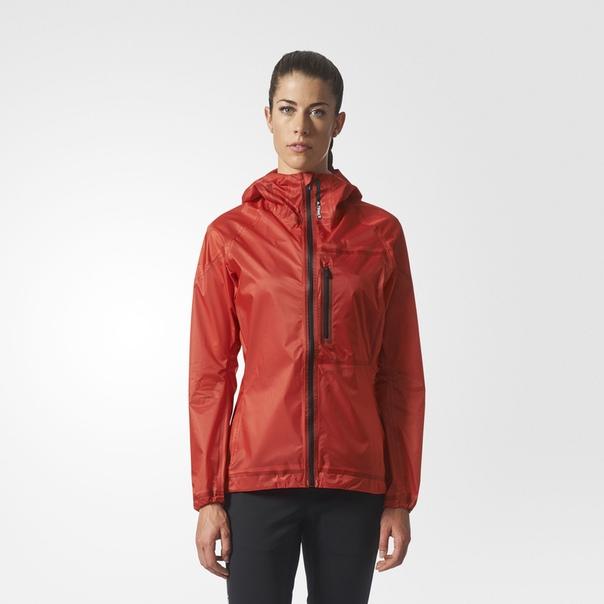 Куртка TERREX Agravic 3L