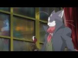 Log_Horizon_21_ru_jp_Zendos__Absurd__Eladiel_HDTV-Rip_720p
