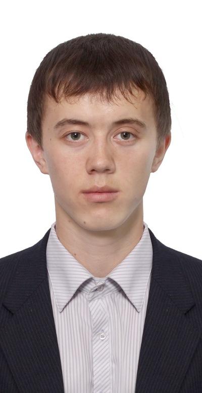 Alexander Андреев