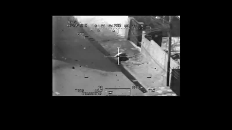 Collateral Murder - Wikileaks - Iraq Wikileaks has obtained and decrypted this previously unreleased video footage from a US Ap