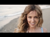 Cheryl - I Don't Care (Cahill Club Mix) VJ Adrriano Video ReEdit