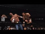 WWE 2K15 : Best Friends, Bitter Enemies Part 1 - Triple H Vs. Shawn Michaels | Summerlslam 2002