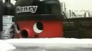 Bad Henry....... bad bad Henry.....
