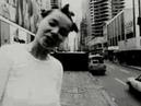 Björk - Big Time Sensuality