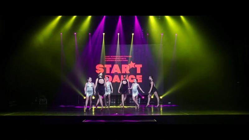 STAR'TDANCEFEST\VOL13\1'ST PLACE\social show beginners\Den'Studio
