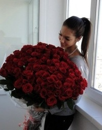 Ирина Кислюк, 20 января , Красный Лиман, id153656871