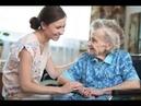 Когда соседи решили помочь живущей рядом бабушке они и не знали во что ввязываются