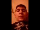 Артем Исламов - Live