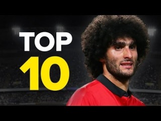Top 10 WORST Premier League Signings of the Season