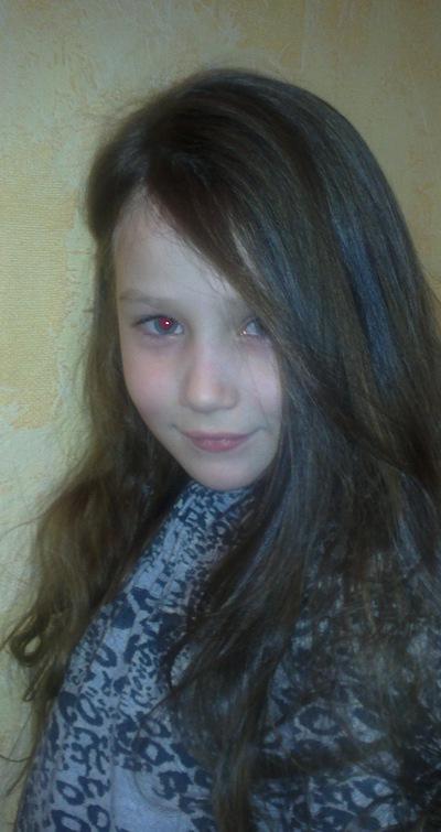 Лера Каткова, 8 января 1999, Нижний Новгород, id205814017