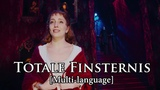 New Tanz der Vampire Totale Finsternis (Multi-Language)