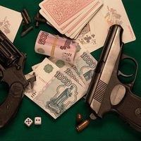 Aleksei$$$$aleksandr $$$$$, 29 мая 1985, Новочебоксарск, id115626861